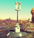 Sector beacon.jpg