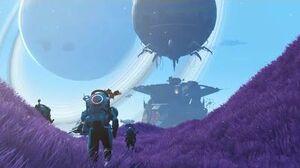 No_Man's_Sky_Origins_Launch_Trailer