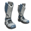 SPECIAL.VYKBOOTS.png