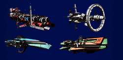 NMS-Frigates.png
