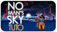 Astuce pour gagner de l'argent rapidement - TUTO No Man's Sky fr