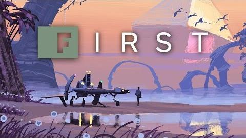 No Man's Sky- 18 Minute Gameplay Demo - IGN First