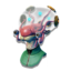 SPECIAL.EXOTICHEAD10.png