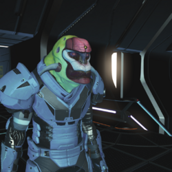 Vy'keen