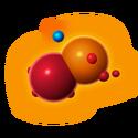 タミウム9:Thamium9 - Th
