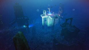 水中遺跡を発見.jpg