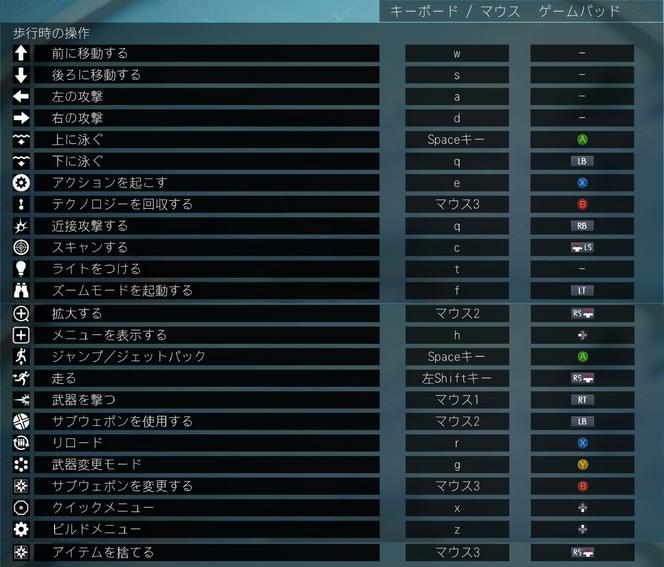 PC操作1.png