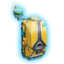 SPECIAL.BACKPACKRETRO.png