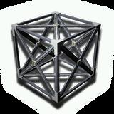 立方体部屋の骨組み.png