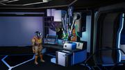 800px-Scientist.png