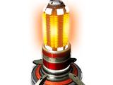 Condensateur de chaleur