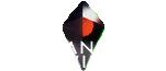 Wiki No Man's Sky Francophone