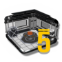 貨物船貯蔵箱5.png