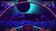 No Man's Sky Portal gameplay trailer-0
