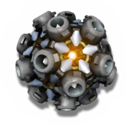 BUILDABLE.ENGINEORB