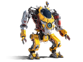 The-minotaur-8-1040w.png