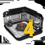 貨物船貯蔵箱4.png