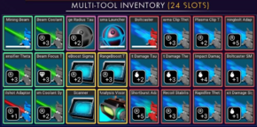 Technology Multitool.png