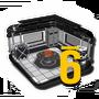 貨物船貯蔵箱6.png