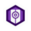 Monolith-map-icon.png