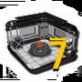 貨物船貯蔵箱7.png