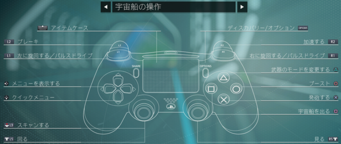 PS4操作2.png