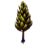 SPECIAL.TREE03.png