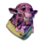 SPECIAL.EXOTICHEAD3.png