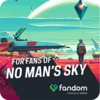 NoMansSky Fandom App Logo.png