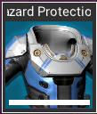 Hazard Protection.png
