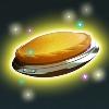 Base tarte.png