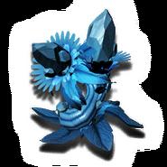 Frostwort