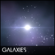 1 GALAXIES.png