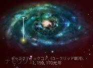 銀河概略図02