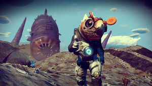 Nms-origins-featured-13-1920
