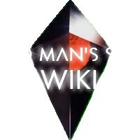 Wiki No Man's Sky