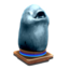 SPECIAL.BLOB S.png