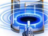 エクソクラフト信号ブースター