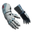 SPECIAL.VYKGLOVES.png