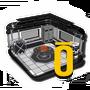 貨物船貯蔵箱0.png