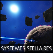 2 SYSTEMES STELLAIRES.png