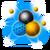 Cobalto ionizado.png