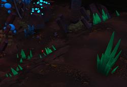 Green Underground Di-hydrogen Crystals.png