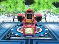 Merimats S64.jpg