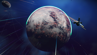 No Man's Sky 20180430234202.png