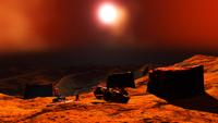 Rakkun's Despair Event Horizon Surface.png