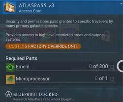 NmsTech AtlaspassV3 EM.jpg