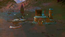 Noya-Centauri-I-Major-Loc-03a.jpg