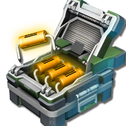 Ion Capacitor