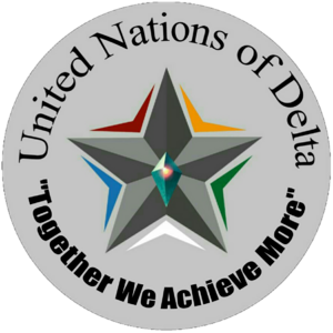 United Nations of Delta